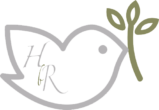 cropped-Logo-Dove-SilverGrey.png
