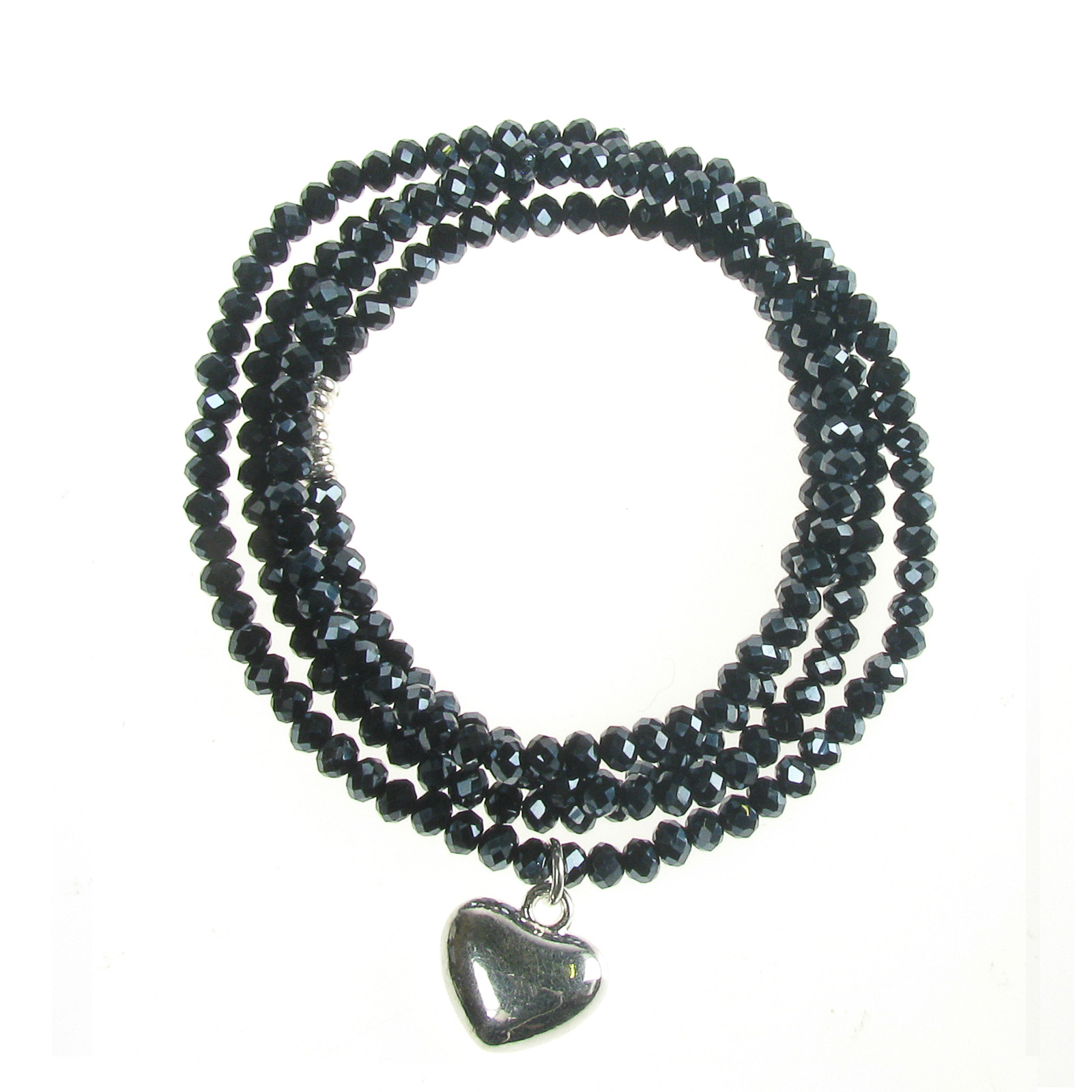 products blue bead s boutique devan dsc necklace